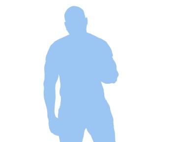 male-trainer-00.jpg