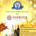 Harbour Wines & Spirits – SHC Member Prices