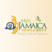 Miss Jamaica World back at Spartan Health Club